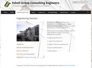 eshellgroupscreenshot