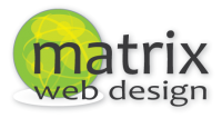 Matrix Web Design